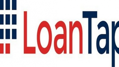LoanTap closes its third round of funding; raises USD 6.25 million