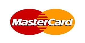 Mastercard Invests a Cumulative INR 6,500 crore in India
