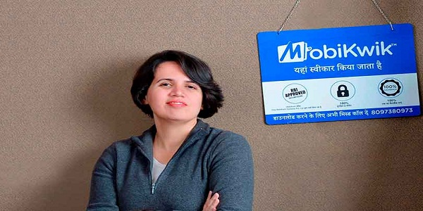 MobiKwik Announces Appointments in Leadership Team