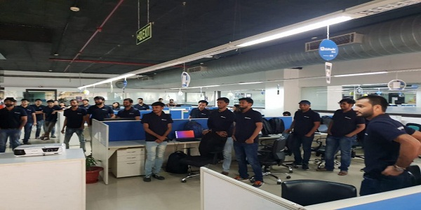 MobiKwik successfully concludes MobiKwikathon 2.0