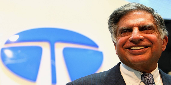 NCLT Asks Tata Group to Operate as per Wishes of Majority Shareholders