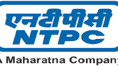 NTPC Achieves Generation Growth of 7.45 per cent in Q1 in current FY