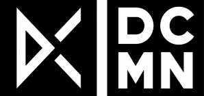 DCMN Steps into future with new brand identity
