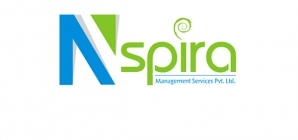 Nspira Management Services raises US$ 75MM of equity capital
