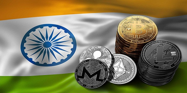 Panel to Drafts Regulations for Cryptocurrency in India