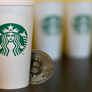 Pay in Virtual Currency at Mainstream Merchants with One-tap App