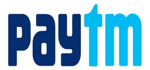 Paytm Registers 5 Billion Transactions and $50 Billion in GTV