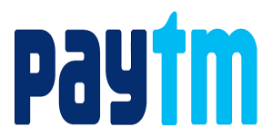 Paytm Registers 5 Billion Transactions and $50 Billion in GTV