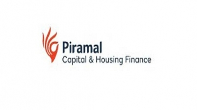 Piramal Capital & Housing Finance Commits INR 650 crore to SAMHI Group
