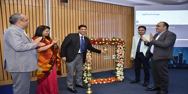 Rudrabhishek Launches IPO on NSE; Offered 45,69,00 Equity Shares