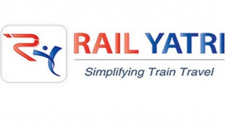 RailYatri App predicts last day to get confirmed train ticket