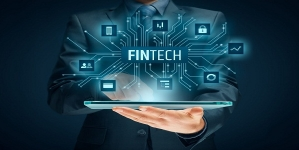 Report Suggests, Fintech Catering to only 23 per cent Elite Class