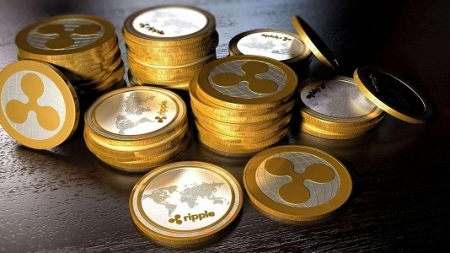Ripple to Intensify the Crypto Competition in India