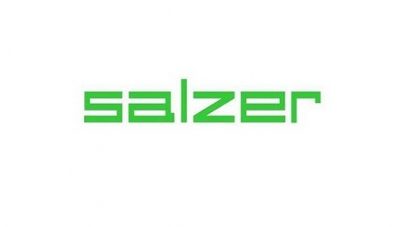 Salzer Electronics to acquire two overseas companies