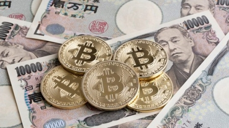 Self-Regulatory Body Attempts to Reduce Risks in Crypto Market
