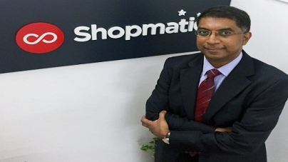 Shopmatic launches in UAE, partners with Network International