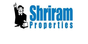 Shriram Properties Signs MoU with Apollo Clinics