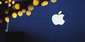 Siri Reshuffle Witnesses Exit of Two Key Executives