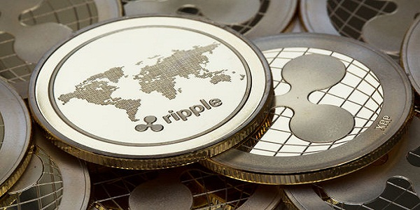 Steep Downfall Expected in Value of Ripple