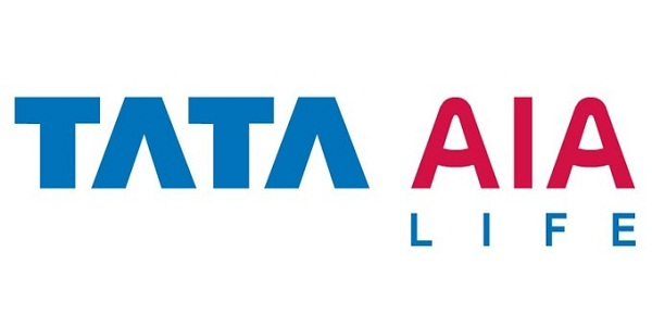 Tata AIA appoints Rishi Srivastava as CEO and MD