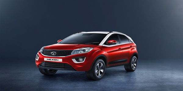 Tata Motors Introduces NEXOR HyprDrive Self-Shift Gears