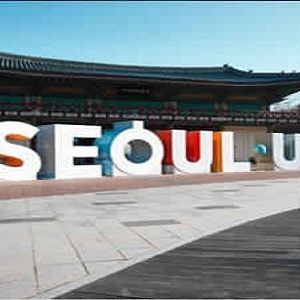 Thomas Cook India inks long term strategic partnership with Seoul Tourism