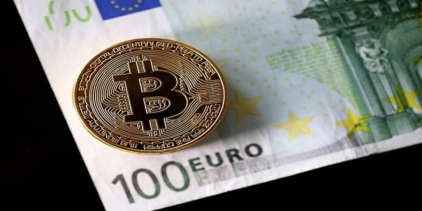 TransferGo Becomes First Remittance Provider to Offer Crypto Trading