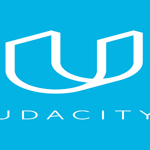 Udacity launches of career-ready Blockchain Developer Nanodegree Program