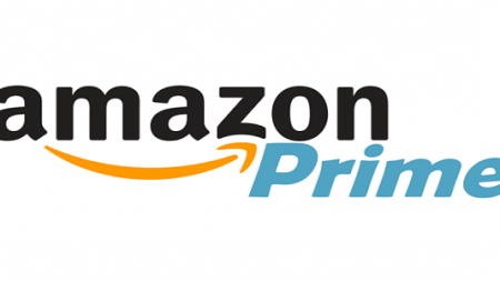 Vodafone and Amazon Announce 'Youth Offer on Amazon Prime'