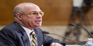 Warning on Investing in Cryptocurrency Issued by CFTC