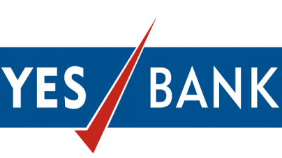 YES BANK upgraded to 'AAA' with Stable outlook by CARE Ratings