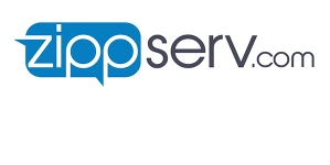 Zippserv Secures $440,000 in Pre-Series A Funding from Info Edge Ltd.