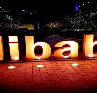 Alibaba Seeking JV Opportunity with Big Indian Conglomerates