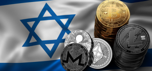 Amid Popularity of Cryptocurrency, Israel Mulls Over Coming Up With its Own