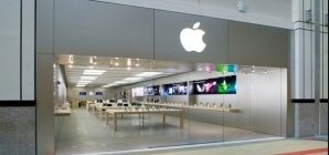 Apple to Boost Sales in India through Flagship Stores