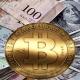 Bitcoin Price Doubling in Every 18 Days in Venezuela