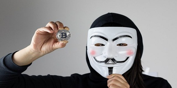Bitcoin Scammers Arrested in India, Duped Nearly 15 Crores from Investors