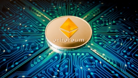 Blockchain Explorer Built on Ethereum Launched by Canadian Government