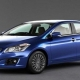 Booking for New Maruti Ciaz to Open Tomorrow