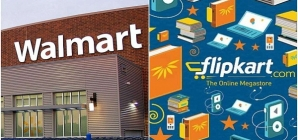 Caveat Filed by Walmart against Interim Order on Flipkart Acquisition