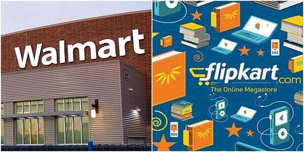 Caveat Filed by Walmart against Interim Order on Flipkart Acquisition