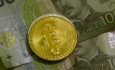 Cryptocurrency Payments to be Accepted by More than 5,000 Merchants in Chile