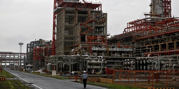 Essar signs GSPA with GAIL for offtake of entire production from Raniganj East CBM block