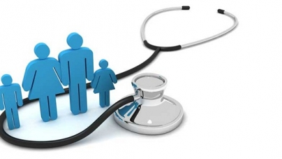 Follow the Simple Steps and Claim Your Health Insurance Easily