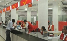 Government Shifts the Launch of India Post Payments Bank Forward