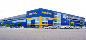 IKEA Finally Arrives in India, first store to be opened in Hyderabad tomorrow