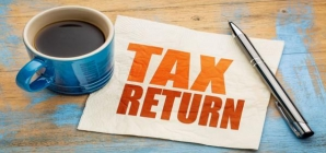 IT Returns Cross 5 Crore Mark as Filings Increase by 60 per cent