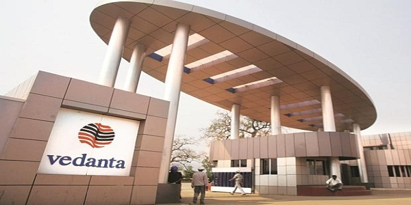 In Order Expand Electrosteel Capacity, Vedanta to Invest $300-400 Million