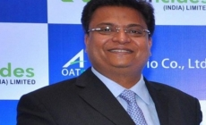 Insecticides India Ltd's Q1 Profits Post Resilient Growth at 11 per cent