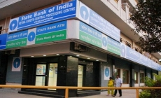 Loss of Rs 4,876 crore for Q1 Reported by SBI